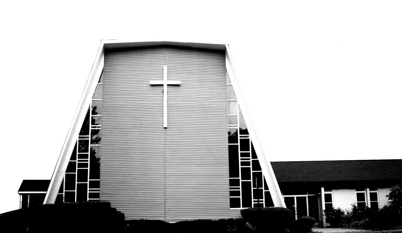 교회.jpg