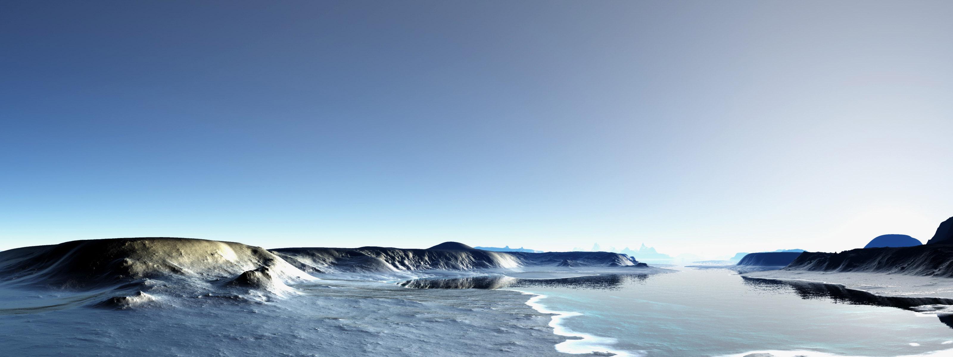 3D Landscape (4).jpg