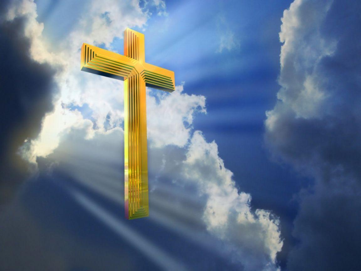 Jesus-Christ-Cross-HD-Wallpapers.jpg