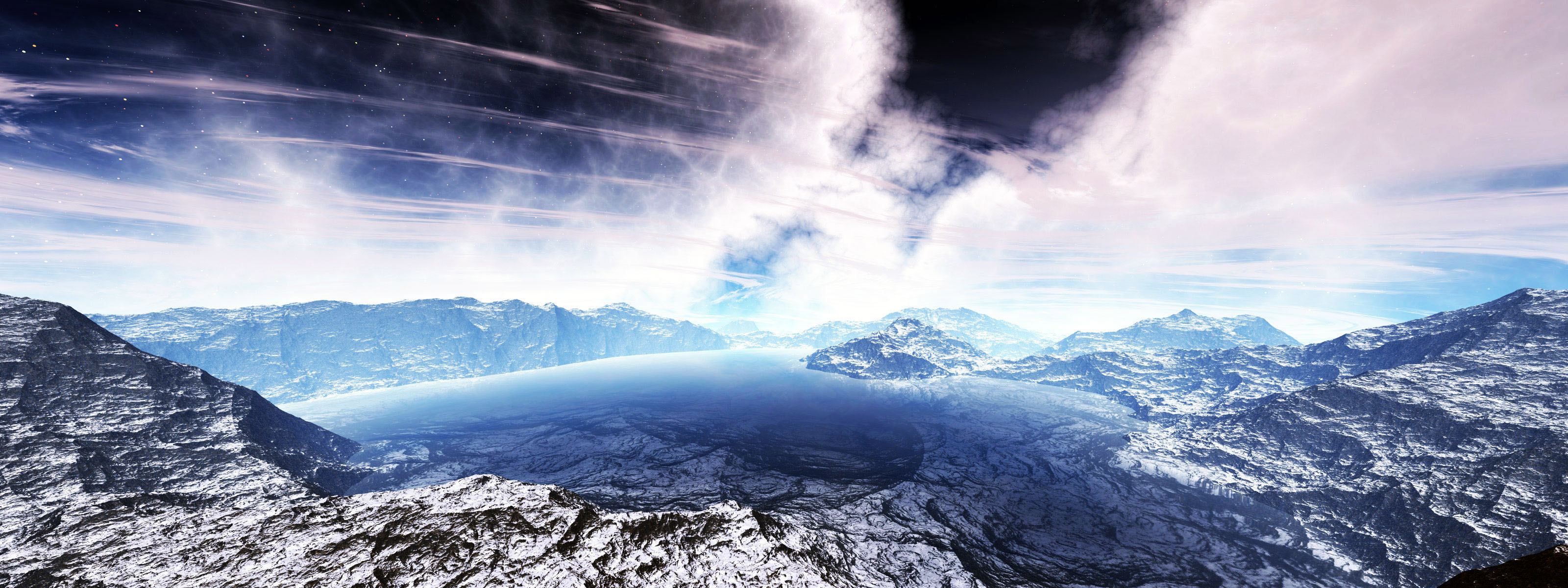 3D Landscape (9).jpg