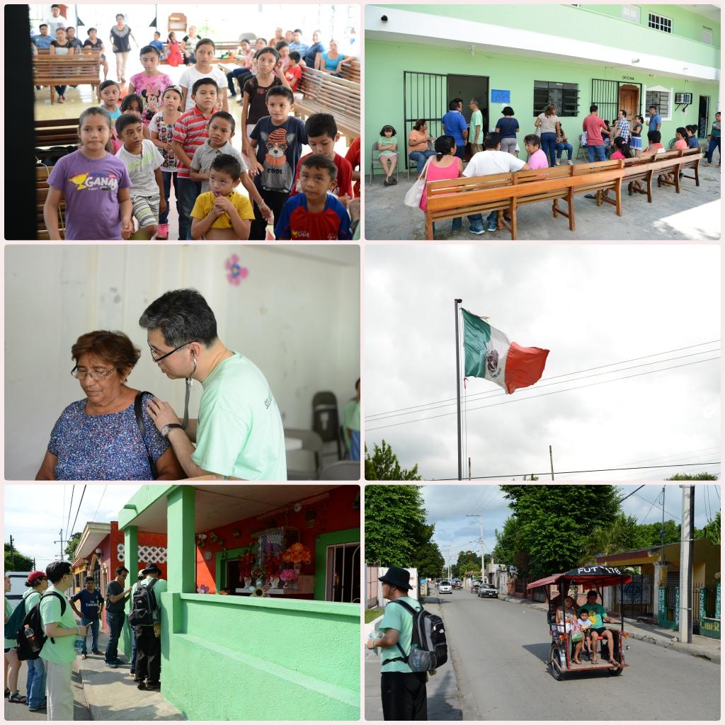멕시코3.jpg