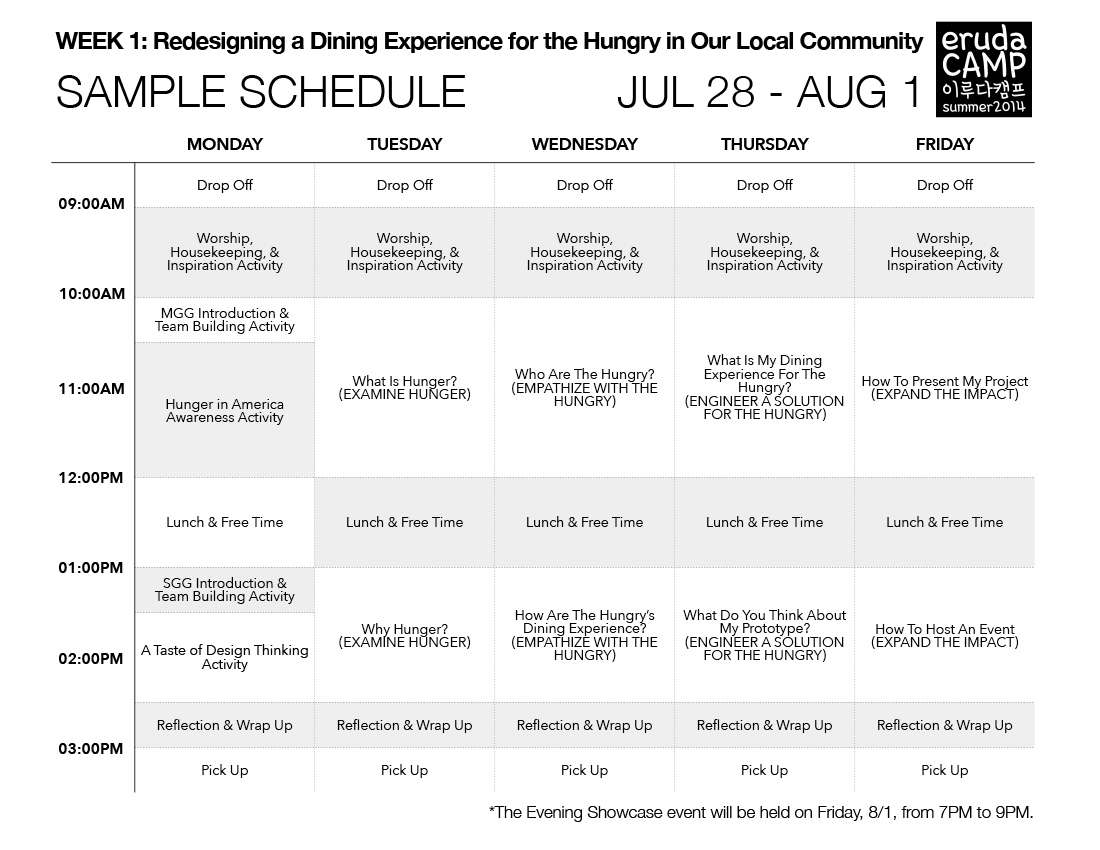 Eruda Camp Sample Schedule Week 1.jpg