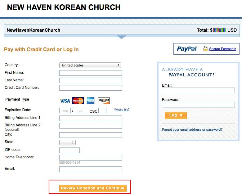 paypal_002.png